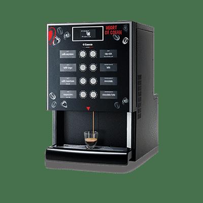 Gesvending group for Maquinas expendedoras de cafe para oficinas