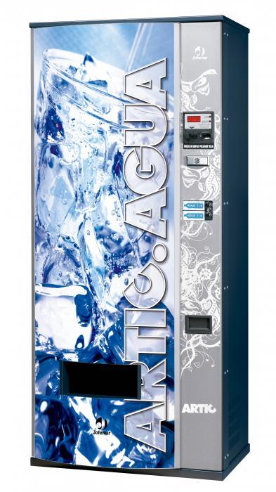 artic-1-con-5-litros-maquina-vending-agua-jpg