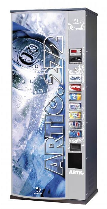 artic-272-maquina-vending-agua-jpg