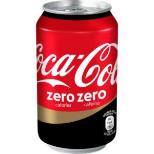 coca-cola-zero-zero-882x882-jpg