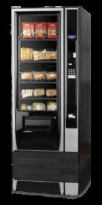 corallo-1700-maquina-vending-snacks-y-comida-png