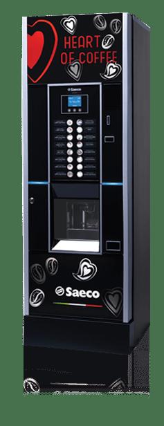 cristallo-600-evo-maquina-cafe-grano-png