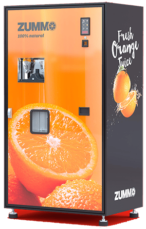 zummo-z10-maquina-vending-zumo-png