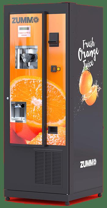 zv25-maquina-vending-zumo-png