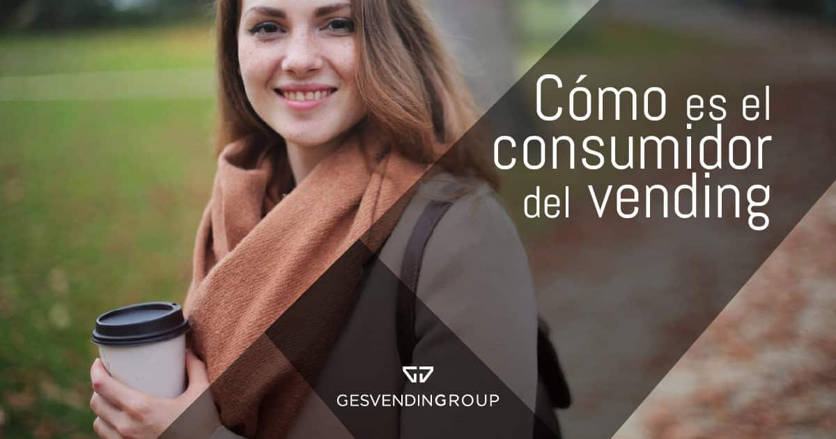 consumidor-vending