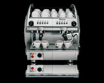 aroma-compact-se-100-maquina-cafe-manual-png