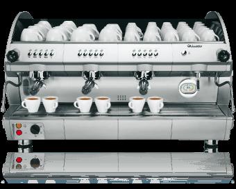 aroma-se-300-maquina-cafe-manual-png