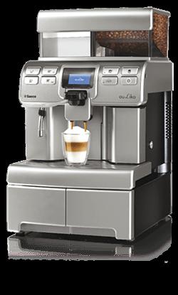aulika-top-maquina-cafe-profesional-3-png