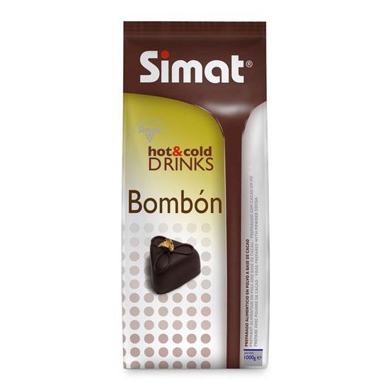 cacao-bombon