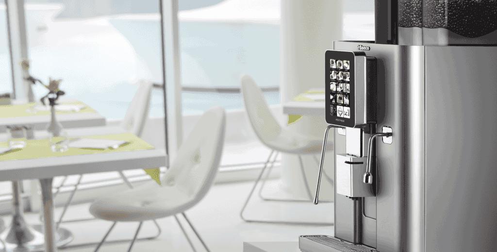 maquina-vending-valencia