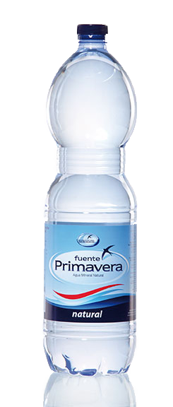 fuente-primavera-1-con-5-litros