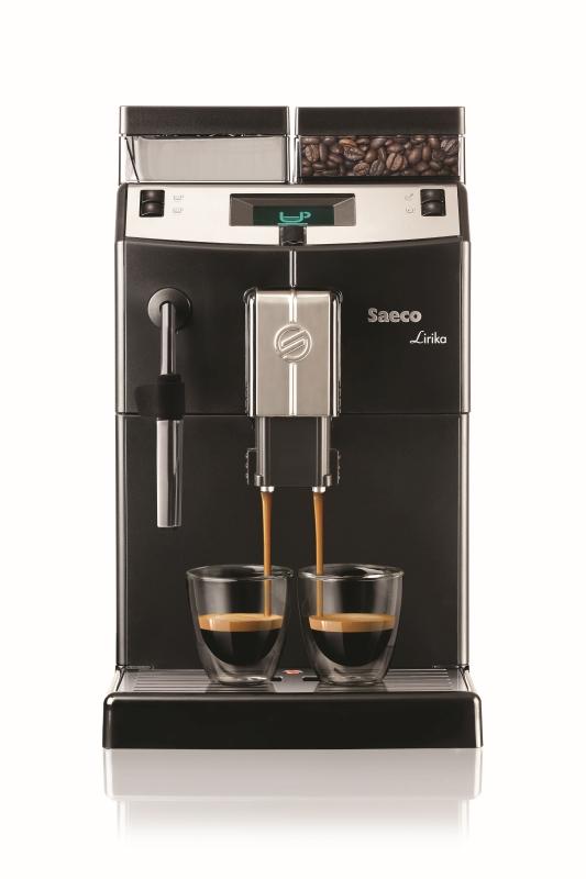 lirika-black-maquina-cafe-oficina-2