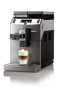 lirika-otc-maquina-cafe-oficina-3-png