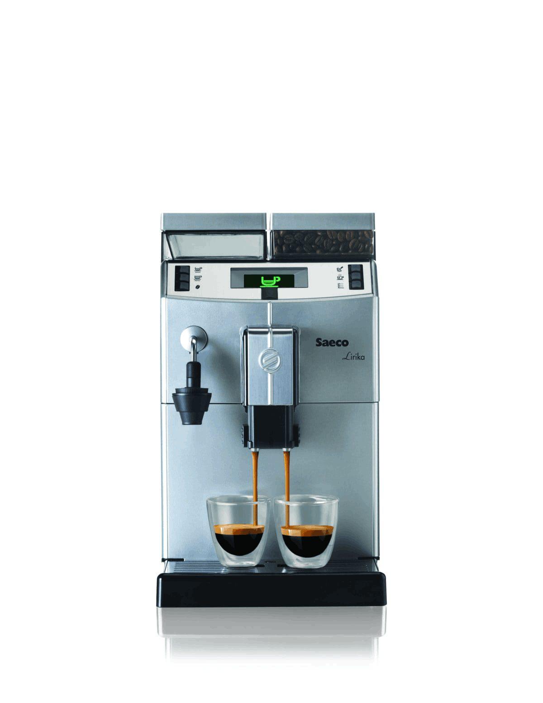lirika-plus-maquina-cafe-oficina