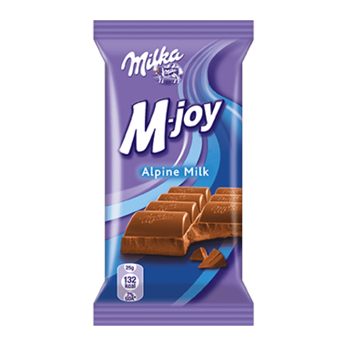 milka-m-joy-chocolate-700x700