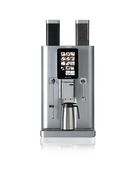 nextage-master-standard-maquina-vending-cafe-jpg