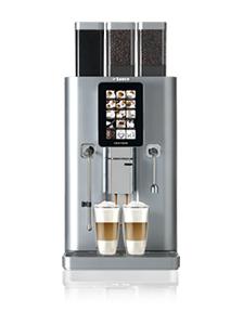 nextage-master-top-maquina-vending-cafe-jpg