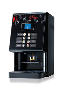 phedra-evo-espresso-png