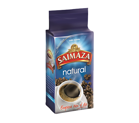 product-saimaza-natural-png