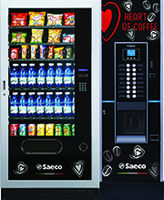 vending-combi