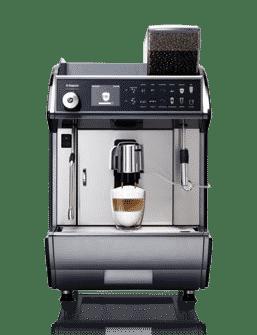 idea-restyle-cappuccino