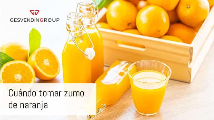 Las naranjas enteras, además de vitaminas y minerales nos aportan gran cantidad de fibra, lo que ayuda a mejorar nuestro tránsito intestinal.